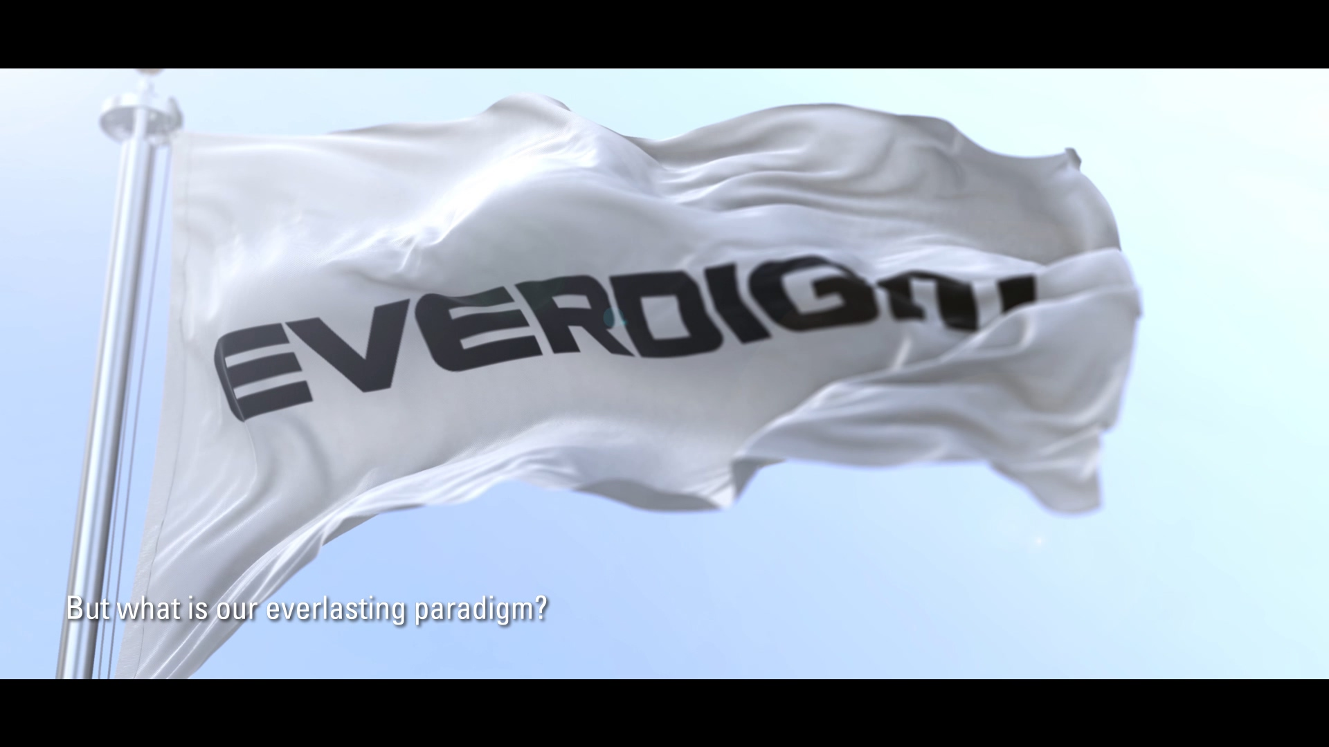 EVERDIGM Corporate Video_2019 _ EN(1).mp4_20190709_172023.947.jpg